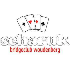 B.C. Scharuk logo